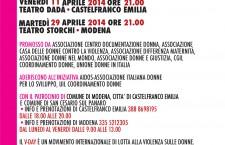 cartolina-VDAY-2014-2