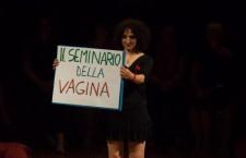 Monologhi della vagina