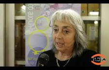 Laura Piretti