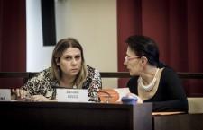 Prevenire è...comunicare la violenza di genere