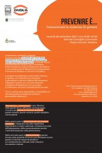 seminario_programma